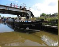 IMG_3801 Wincham Wharf Drugee