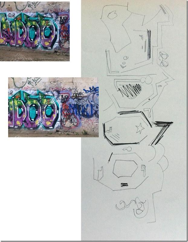 Drawing foto 5