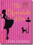 Chocolate-Kiss-cover-web-224x300