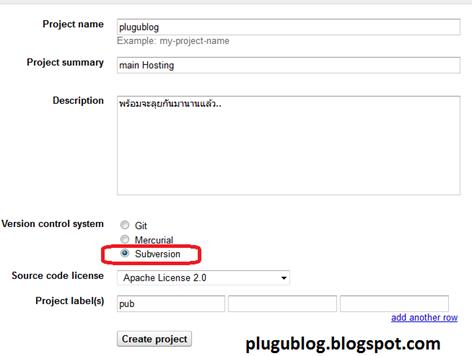 ฝากไฟล์ HTML,CSS,Javascript