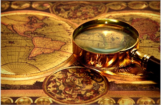 232466_karta_-mir_-uvelichitelnoe-steklo_1920x1200_(www.GdeFon.ru)