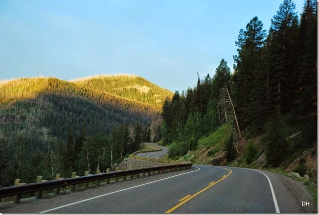07-30-14 A Travel from E to W Yellowstone (19)