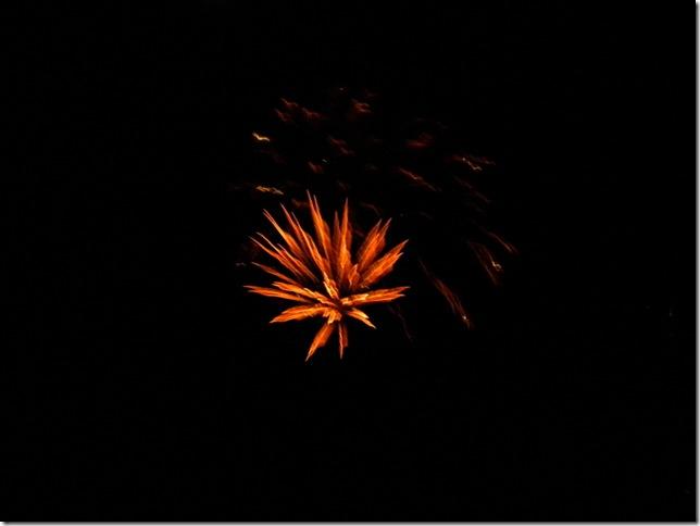 02-15-13 A Lake Havasu Fireworks 010