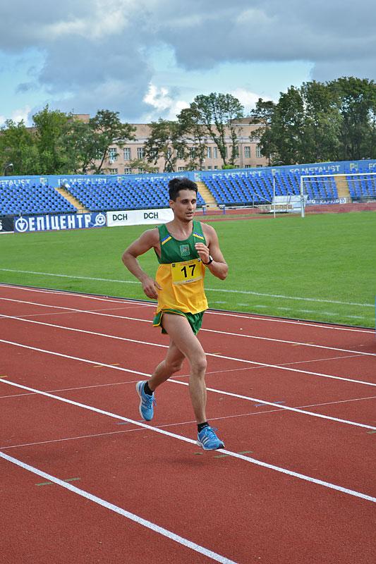 Харьковский марафон 2012 - 266