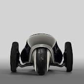 2013-Toyota-FV2-Concept-05.jpg