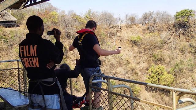 Victoria Falls ZA 076.JPG
