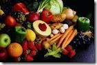 bahan pangan nabati