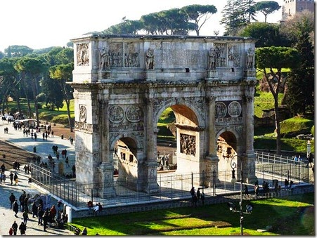 Arch_of_Constantine_rome
