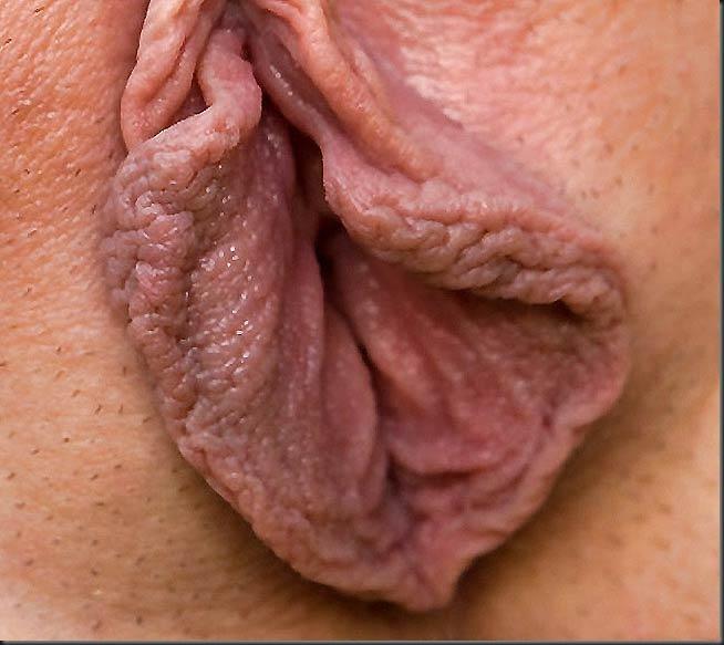 grutas-amor-sorte-mulher-pelada-nua-buceta-pussy-0109