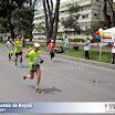 mmb2014-21k-Calle92-0591.jpg