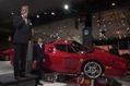 Ferrari-Enzo-66