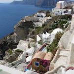 Greciya-Santorini (2).jpg