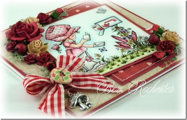 bev-rochester-belles-'n-whistles-happy-mail3