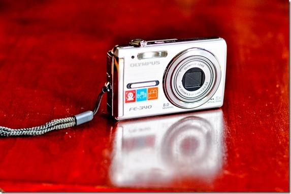 camera-5197