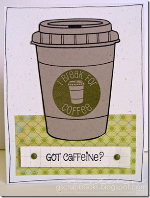 got-caffeine-sol