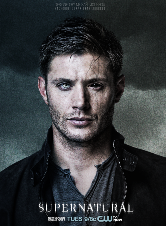 supernatural-season-9-poster-wallpaper-1