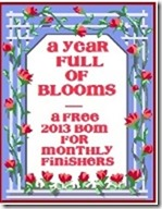 a year full of blooms button 1