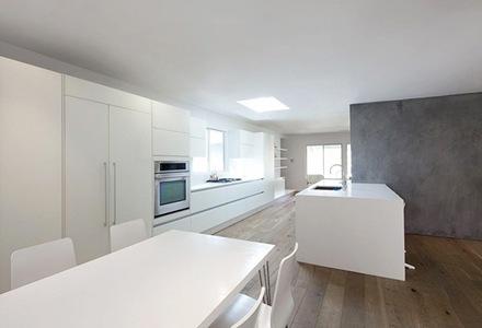 arquitectura-contemporanea-cocinas-contemporaneas