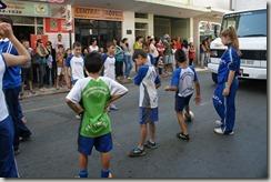 desfile 7 setembro (281)