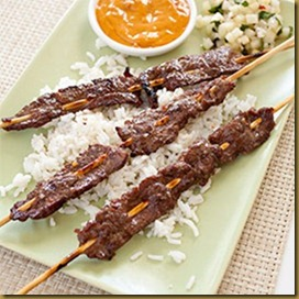 document_CVR_SFS_grilled_beef_satay_CLR_014_article