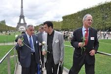 2011 09 17 VIIe Congrès Michel POURNY (900).JPG