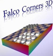 Falco Corners
