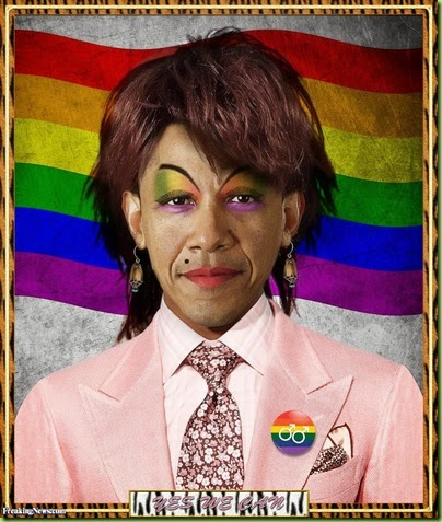 Gay-Barack-Obama-91372