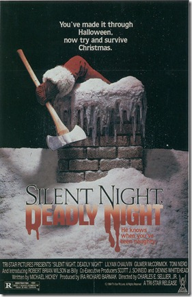 silent-night-deadly-night-1984-poster