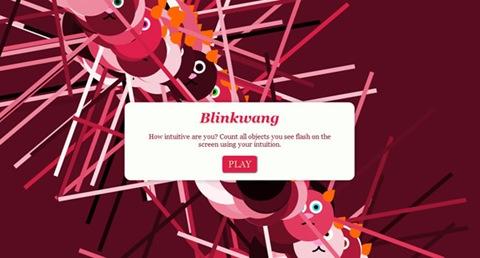 html5-games-blinkwang