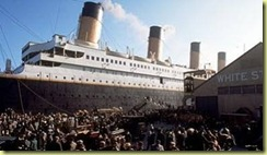 0410 Titanic