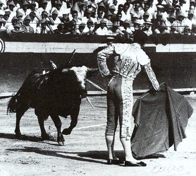 Antonio Ordoñez Cite 02 001