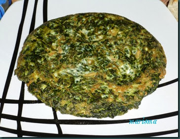 tortilla espinacas4 copia