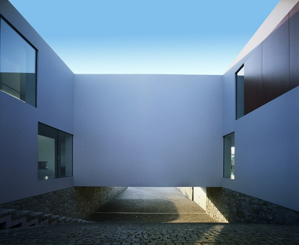 aatrial house by kwk promes 4