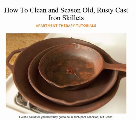 rusty_castiron