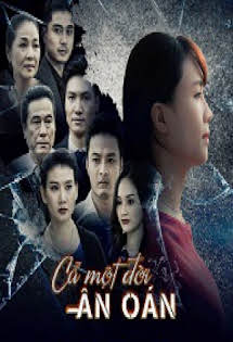 Cả Một Đời Ân Oán - Phim Việt Nam
