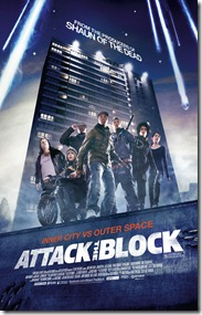 7.21.11.Attack the Block