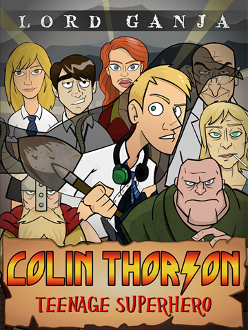 colin_cover_small