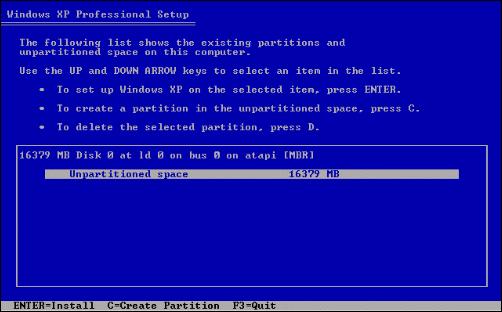 windows-xp-05
