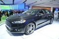 2013-Ford-Fusion-7