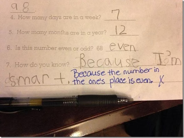 funny-test-question-answers-001