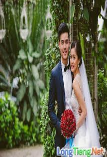 Nàng Dâu Đi Mượn - Bride For Rent
