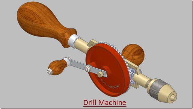 Drill Machine_2
