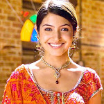 anushka-sharma-wallpapers-70.jpg