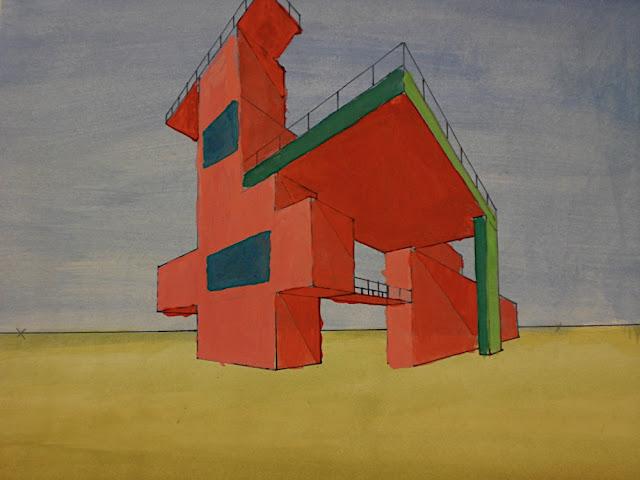 Kunst kunst kunst rs steinhagen for Schule grafik