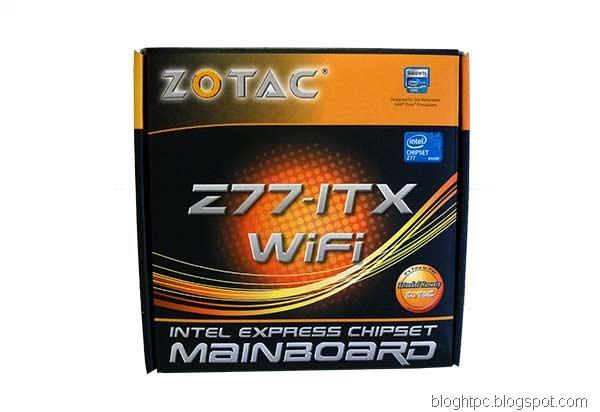 Zotac-Z77-ITX-Wifi-bloghtpc-01_P1010446