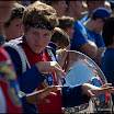 10.11.2008 KU v CU football folder 1 059.jpg
