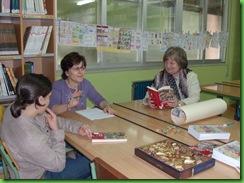 2012 -12 xuño-club de lectura 010