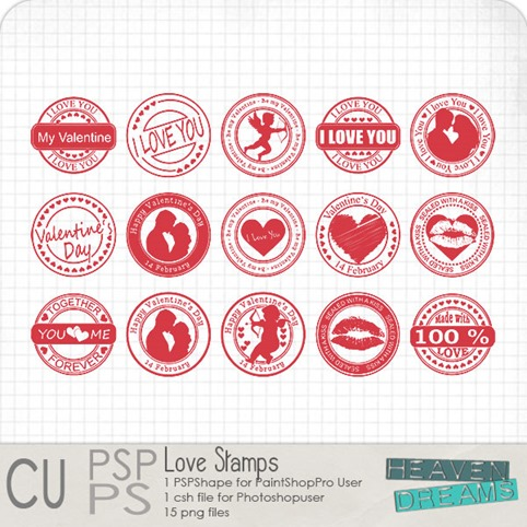HD_love_stamps_prev