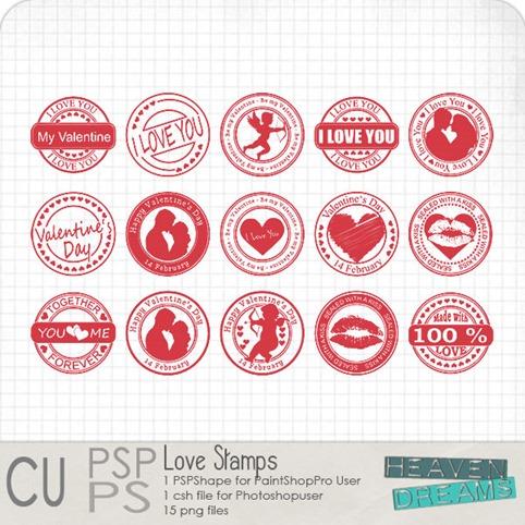 HD_love_stamps_prev