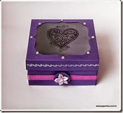 Kutija za razne namjene 111 (4)